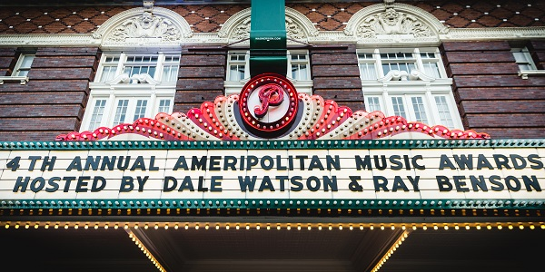 JMR_5836 - Marquee