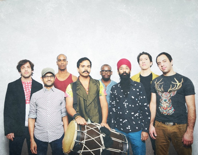 red baraat_resized