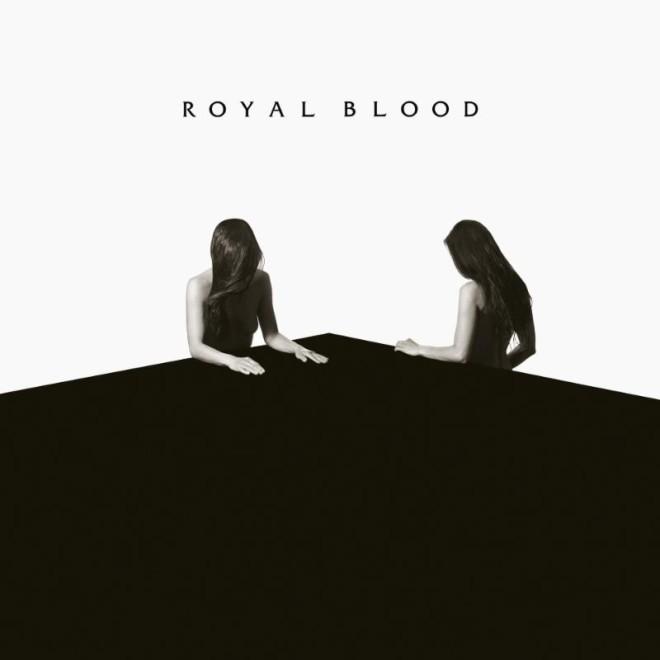 Royal Blood1