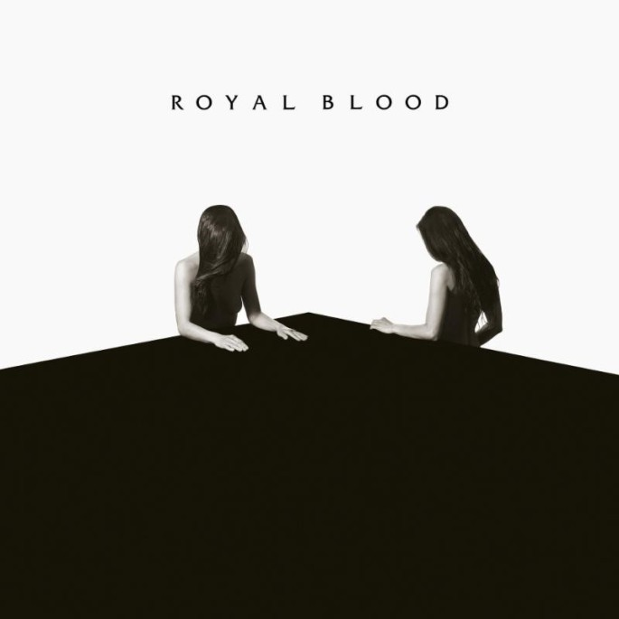 Royal Blood1