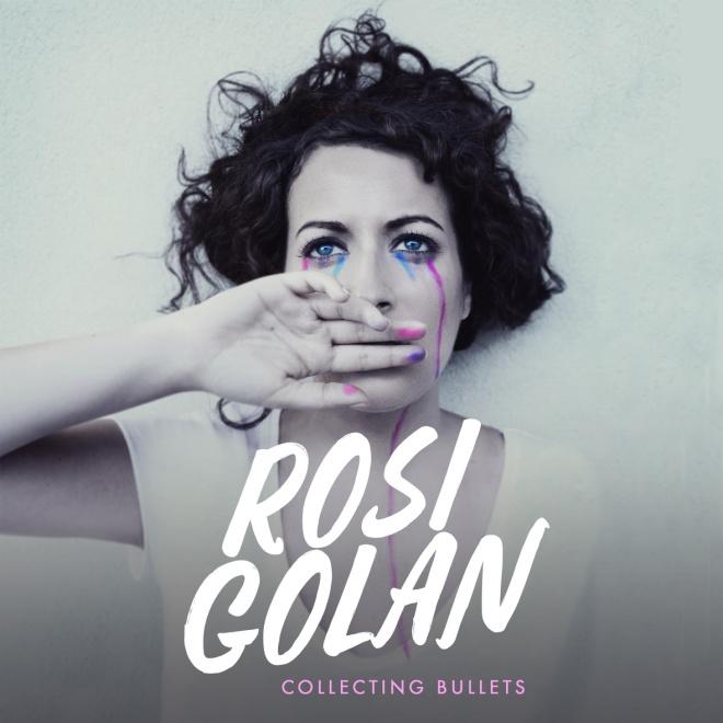 Rosi Golan 1