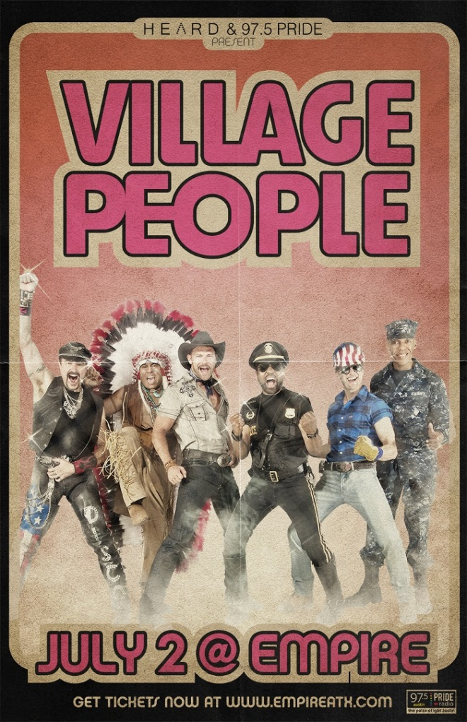 ECR-VILLAGEPEOPLE-JUL2 (1)