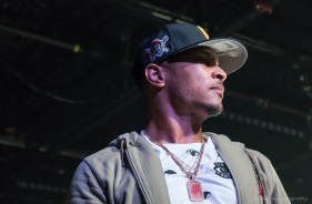 T.I. at Empire Control Room by J. Alan Love