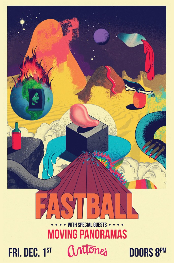fastball+low+res+web